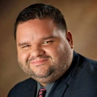 Board Member Focus: Edward Lada, Jr. , Homer A. Plessy Community School
