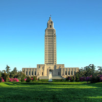 Louisiana Parents & Families Call on State Lawmakers to Stand With Them in Support of Charter Schools