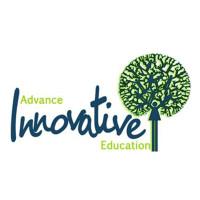 Advance Innovative Education (AIE)