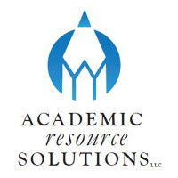Academic Resource Solutions