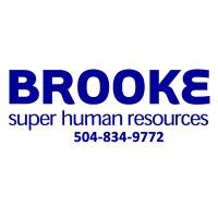 Brooke Companies