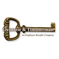 Demarie & Timmerman, LLC