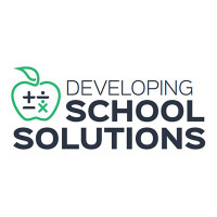 Developing School Solutions