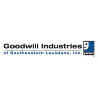 Goodwill Industries of Southeast Louisiana