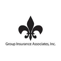 Group Insurance Associates, Inc.