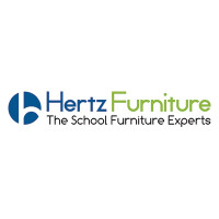 Hertz Furniture