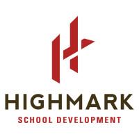 HighMark School Development