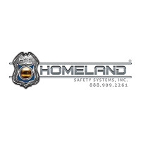 Homeland Safety Systems, Inc.