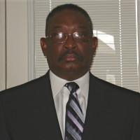 Board Member Focus: James Henderson Jr., Algiers Charter School Association