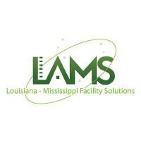 LAMS Facility Solutions, LLC