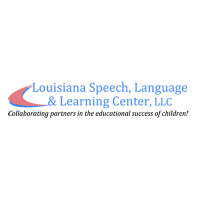 Louisiana Speech, Language, and Learning Center, LLC