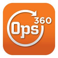 Ops360