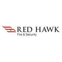 Red Hawk Fire and Security
