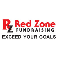 Red Zone Fundraising