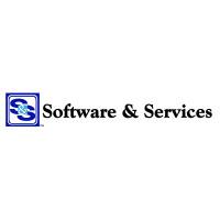 Software & Services, LLA