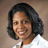 Board Member Focus: Dr. Florencia Greer Polite, KIPP New Orleans