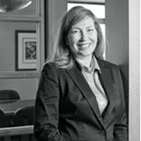 Board Member Focus: Alicia Bendana, Homer A. Plessy Community School