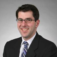 Board Member Focus: Joseph I. Giarrusso, III, KIPP New Orleans