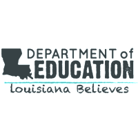 Superintendent White to Host Statewide Public Forums on Student Needs & ESSA