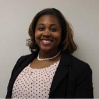 Board Member Focus: Talia M. Pennington, The NET Charter School