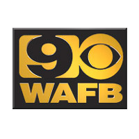 LAPCS Conference Featured on WFAB Channel 9 in Baton Rouge