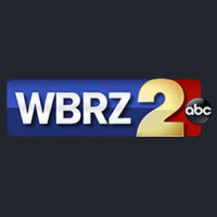 Caroline Roemer Featured on Baton Rouge's WBRZ Channel 2