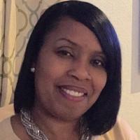 Board Member Focus: Erika May, Cypress Charter School Association
