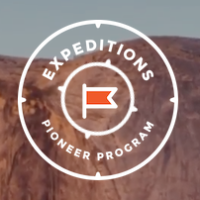 Google Expeditions is Coming to New Orleans Nov. 30-Dec. 18: Sign Up Today!