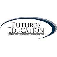 Futures Education