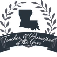 2017 Teacher and Principal of the Year Application Portal Now Open
