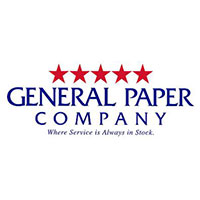 General Paper Company