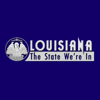 Caroline Roemer Featured on LPB's Louisiana: The State We're In