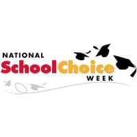 Louisiana Celebrates National School Choice Week with Statewide Tour