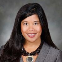 Board Member Focus:  Elaine Reyes, Arise Schools