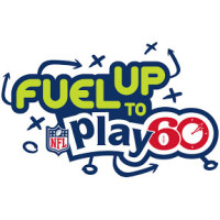 Fuel Up to Play 60 Offering School Nutrition Equipment Grants