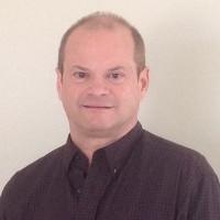 Board Member Focus: Gary L. Kreigh, ARISE Schools