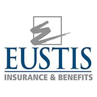 Eustis Insurance & Benefits