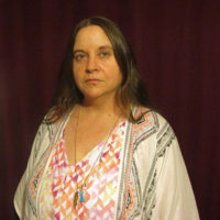 Board Member Focus: Kimberley Creech, Downsville Community Charter School