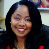 Board Member Focus: Melanie Powell Rey, Ph.D., Baton Rouge Bridge Academy