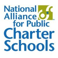New National Survey Shows Widespread Parent Support for Charter Schools and School Choice