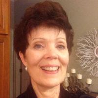 Board Member Focus: Paula J. Laird, Baton Rouge College Preparatory Charter School