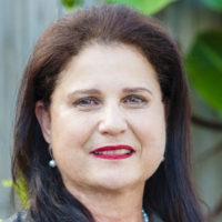 Board Member Focus: Marla Donovan, Young Audiences Charter School