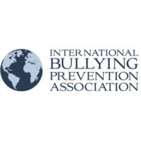 International Bullying Prevention Conference: Educator Discount Available Until Sept. 1