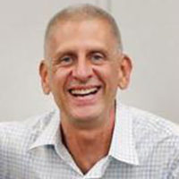 Board Member Focus: Ron Loesel, Young Audiences Charter School