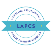 LAPCS Statement on New Orleans Unification Transition Plan