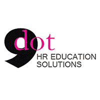 9 Dot HR Solutions