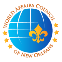 New Orleans High Schools: Sign up for Academic WorldQuest 2017