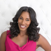 Louisiana Charter Schools Conference Announces WNBA Star Lisa Leslie as Keynote Speaker