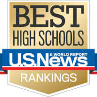 Louisiana Public Charters Recognized as Top U.S. High Schools