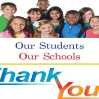 New Orleans Voters Reaffirm Commitment to Improve Schools; Tax Millages Overwhelmingly Approved